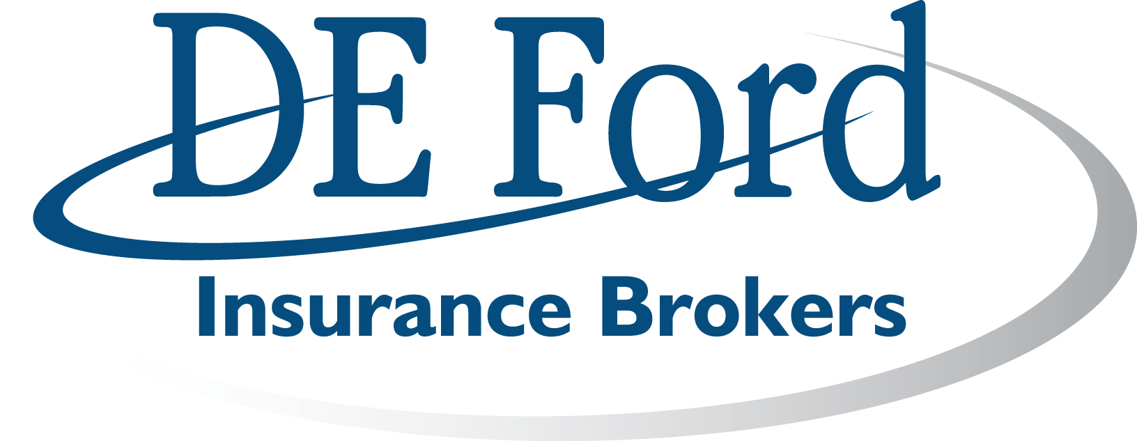 Charity Finance Group D E Ford Insurance Brokers