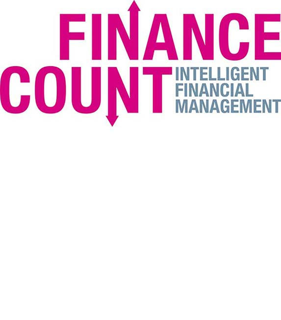 Finance Count 2019/20